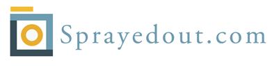 Sprayedout.com