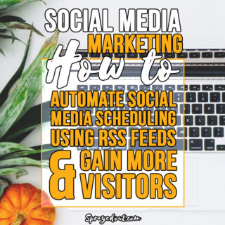 Best Way to Automate Social Media Scheduling Using RSS Feeds