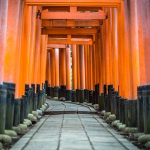 Currency Exchange Tips When Traveling to Tokyo, Japan