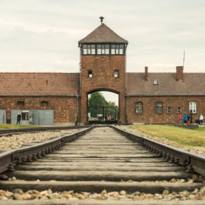 How to Get to Auschwitz-Birkenau from Krakow